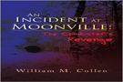 IncidentAtMoonvilleThumb