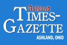AshlandTimesGazette