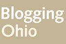 BloggingOhio