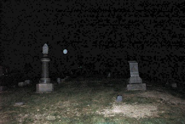 Contribution-MagnoliaCemetery2