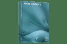 Equip-AdobeAudition3