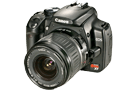 Equip-CanonRebelXT