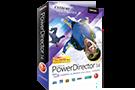 Equip-CyberLinkPowerDirector12Ultimate