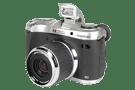 Equip-HPPhotoSmart912