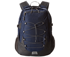 EquipG-Backpack