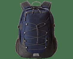 EquipG-Backpack