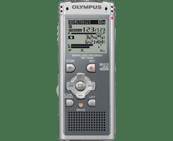 EquipG-DigitalAudio