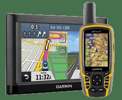 EquipG-GPS