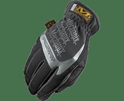 EquipG-Gloves