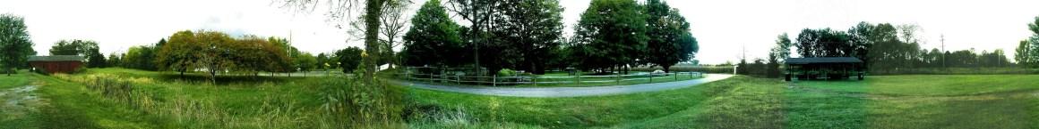 lockvillepark360