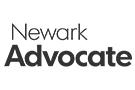 NewarkAdvocate