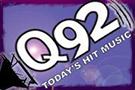 Q92Radio