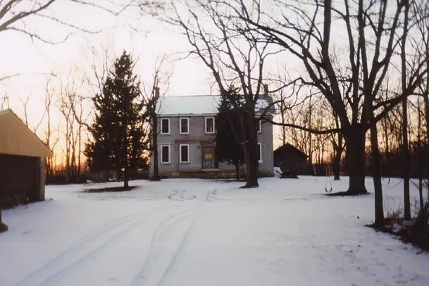 RobertsRdFarmhouse