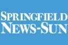 SpringfieldNewsSun