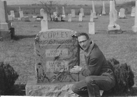 StoryCopley1