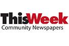 ThisWeekNewspaper