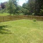 picket_fence_1