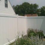 vinyl_privacy_fence1