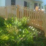 picket_fence_3
