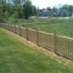 picket_fence_5