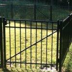 aluminum-fence2
