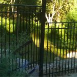 aluminum-fence4
