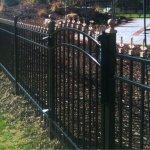 aluminum-fence6
