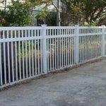 pool-fence4