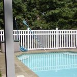 pool-fence6