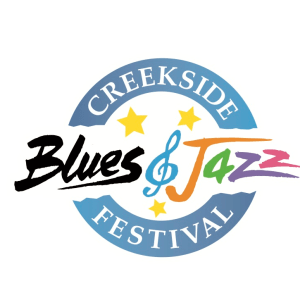 Creekside Blues & Jazz Festival ~ www.ohiogirltravels.com