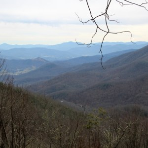 Haywood County, North Carolina