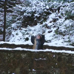 10 Hocking Hills Winter Activities