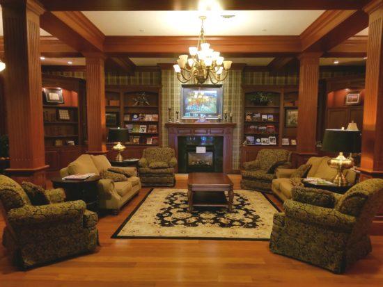 Carlisle-Inn-Sugarcreek-Ohio