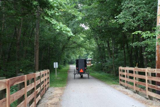 Ohio-Amish-Country