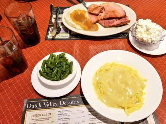 Dutch-Valley-Restaurant-Sugarcreek-Ohio