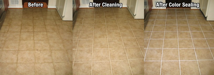 ohio grout works