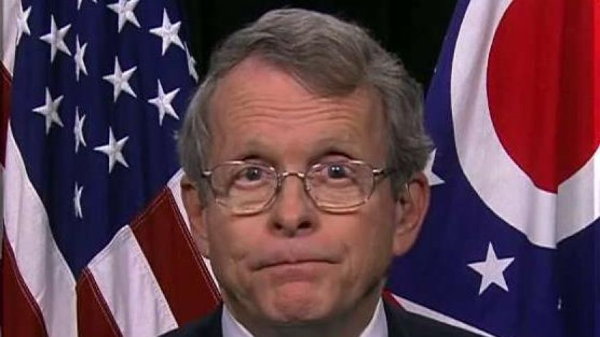 DeWine Attacks: SEVEN gun-control bills announced for Wednesday hearing!