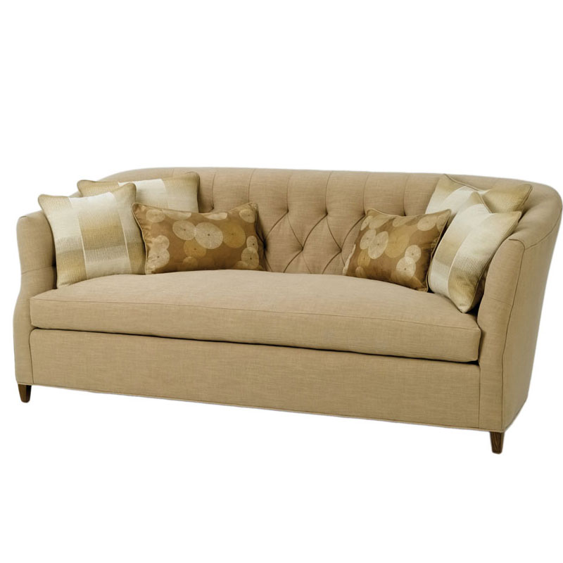 1832 85 Jpg  sc 1 st  Sofa Nrtradiant : wesley hall sectional - Sectionals, Sofas & Couches