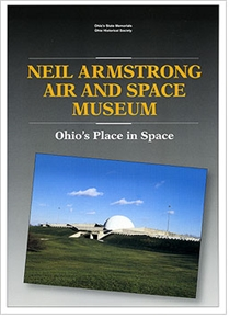 Neil Armstrong Air Space Museum Ohio History Store