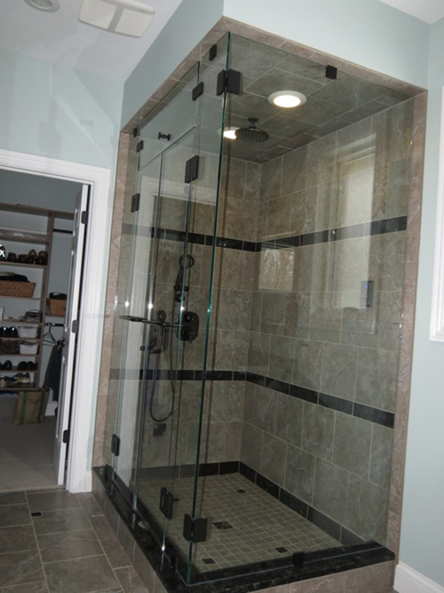 Bathroom Remodeling Ideas From The Ohio Home Doctor