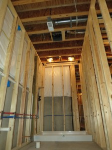 basement bathrooms in ohio ideas