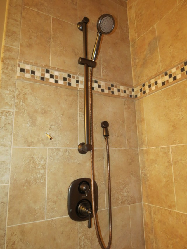Bathroom Remodeling Contractor in Dayton Ohio