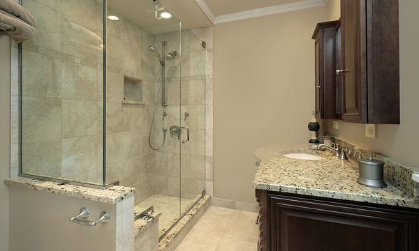 Master Bathroom Amenities For Your Remodel on Master Bathroom Remodel Ideas  id=26735