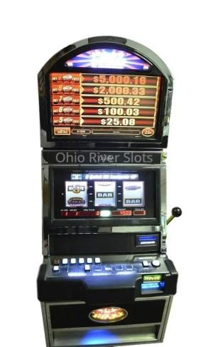 casino regina concerts Slot