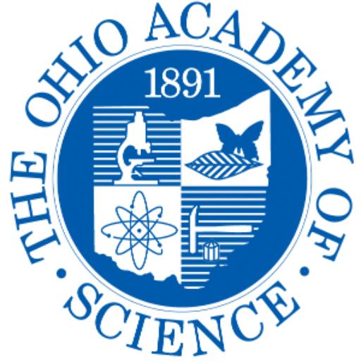 The Ohio Academy of Science