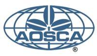 AOSCA Logo