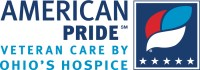 American Pride Veteran Care by Ohio's Hospice