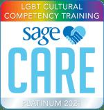 Sage Care Platinum 2021