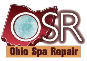 Ohio Spa Repair