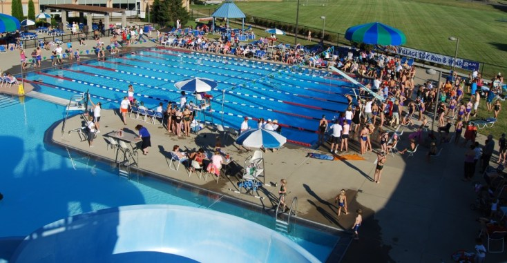 evendale pool 3404x1765